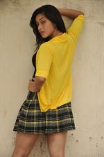 Payal Ghosh_s Casual Shots on 26th July 2010 (72).JPG
