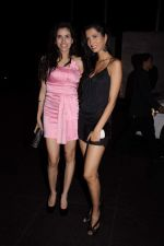 Sonalli Sehgall at Patron Teqila launch in Four Seasons on 18th Oct 2011 (13).JPG