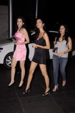 Sonalli Sehgall at Patron Teqila launch in Four Seasons on 18th Oct 2011 (16).JPG