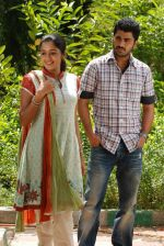 Ananya, Sharwanand in Journey Movie Stills (11).JPG