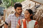 Ananya, Sharwanand in Journey Movie Stills (10).JPG