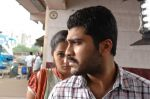 Ananya, Sharwanand in Journey Movie Stills (2).JPG