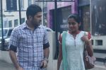 Ananya, Sharwanand in Journey Movie Stills (6).JPG