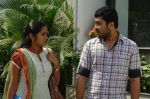 Ananya, Sharwanand in Journey Movie Stills (8).JPG