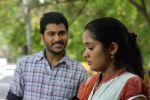 Ananya, Sharwanand in Journey Movie Stills (9).JPG