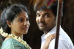 Anjali, Jai in Journey Movie Stills (1).JPG