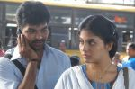 Anjali, Jai in Journey Movie Stills (2).JPG