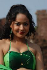 Anupoorva in Various Shoots (51).JPG