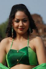 Anupoorva in Various Shoots (52).JPG