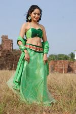 Anupoorva in Various Shoots (44).JPG