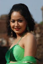 Anupoorva in Various Shoots (49).JPG