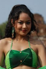 Anupoorva in Various Shoots (53).JPG