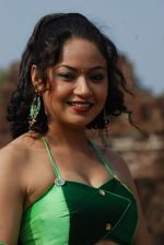 Anupoorva in Various Shoots (54).JPG