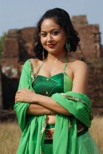 Anupoorva in Various Shoots (57).JPG