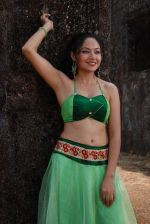 Anupoorva in Various Shoots (60).JPG