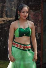 Anupoorva in Various Shoots (62).JPG