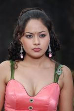 Anupoorva in Various Shoots (66).JPG