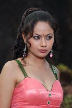 Anupoorva in Various Shoots (68).JPG
