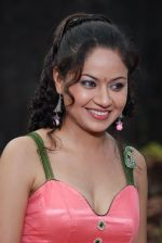 Anupoorva in Various Shoots (69).JPG
