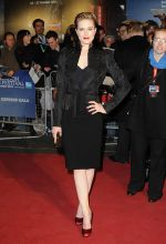 Evan Rachel Wood arrived to the 55th Annual Times BFI London Film Festival _The Ides Of March_ Premiere at Odeon West End in Leicester Square on 19th October 2011 (3).jpg