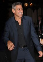 George Clooney arrived to the 55th Annual Times BFI London Film Festival _The Ides Of March_ Premiere at Odeon West End in Leicester Square on 19th October 2011 (1).jpg
