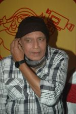 Mithun Chakraborty at 13th Mami flm festival in Cinemax, Mumbai on 19th Oct 2011 (9).JPG