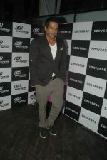 Rocky S at Atul Kasbekar_s Converse bash in Vie Lounge on 19th Oct 2011 (84).JPG