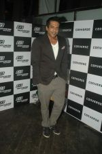 Rocky S at Atul Kasbekar_s Converse bash in Vie Lounge on 19th Oct 2011 (85).JPG