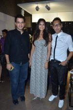 Rupali Suri at Troy Costa store launch in Mumbai on 19th Oct 2011 (66).JPG