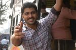 Sharwanand in Journey Movie Stills.JPG