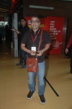 at 13th Mami flm festival in Cinemax, Mumbai on 19th Oct 2011 (6).JPG