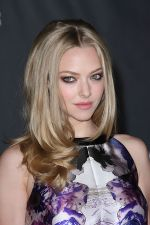 Amanda Seyfried attends the _In Time_ Los Angeles Premiere in Regency Village Theatre on 20th October 2011 (2).jpg