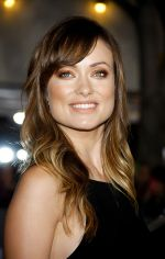 Olivia Wilde attends the _In Time_ Los Angeles Premiere in Regency Village Theatre on 20th October 2011 (1).jpg