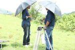 Panjaa Movie On Sets (13).jpg
