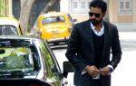 Pawan Kalyan in Panjaa Movie On Sets (1).jpg