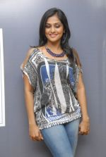 Remya Nambeesan_s Casual Shoot during Salamath Movie Press Meet on 18th October 2011 (100).JPG