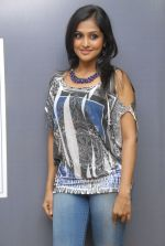 Remya Nambeesan_s Casual Shoot during Salamath Movie Press Meet on 18th October 2011 (102).JPG