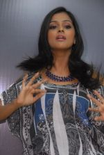 Remya Nambeesan_s Casual Shoot during Salamath Movie Press Meet on 18th October 2011 (104).JPG