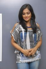 Remya Nambeesan_s Casual Shoot during Salamath Movie Press Meet on 18th October 2011 (105).JPG