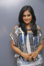 Remya Nambeesan_s Casual Shoot during Salamath Movie Press Meet on 18th October 2011 (106).JPG