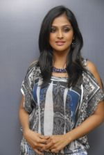 Remya Nambeesan_s Casual Shoot during Salamath Movie Press Meet on 18th October 2011 (107).JPG