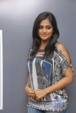 Remya Nambeesan_s Casual Shoot during Salamath Movie Press Meet on 18th October 2011 (108).JPG