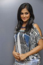Remya Nambeesan_s Casual Shoot during Salamath Movie Press Meet on 18th October 2011 (109).JPG