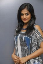 Remya Nambeesan_s Casual Shoot during Salamath Movie Press Meet on 18th October 2011 (110).JPG