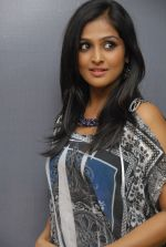 Remya Nambeesan_s Casual Shoot during Salamath Movie Press Meet on 18th October 2011 (111).JPG