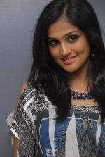 Remya Nambeesan_s Casual Shoot during Salamath Movie Press Meet on 18th October 2011 (113).JPG