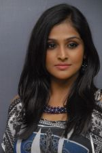 Remya Nambeesan_s Casual Shoot during Salamath Movie Press Meet on 18th October 2011 (115).JPG