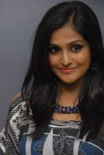 Remya Nambeesan_s Casual Shoot during Salamath Movie Press Meet on 18th October 2011 (116).JPG