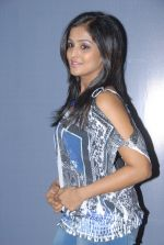 Remya Nambeesan_s Casual Shoot during Salamath Movie Press Meet on 18th October 2011 (117).JPG