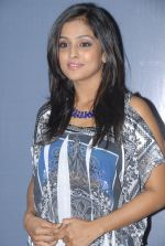 Remya Nambeesan_s Casual Shoot during Salamath Movie Press Meet on 18th October 2011 (119).JPG